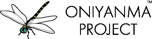 ONIYANMAプロジェクト